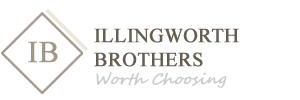 cropped-illingworth-logo.png